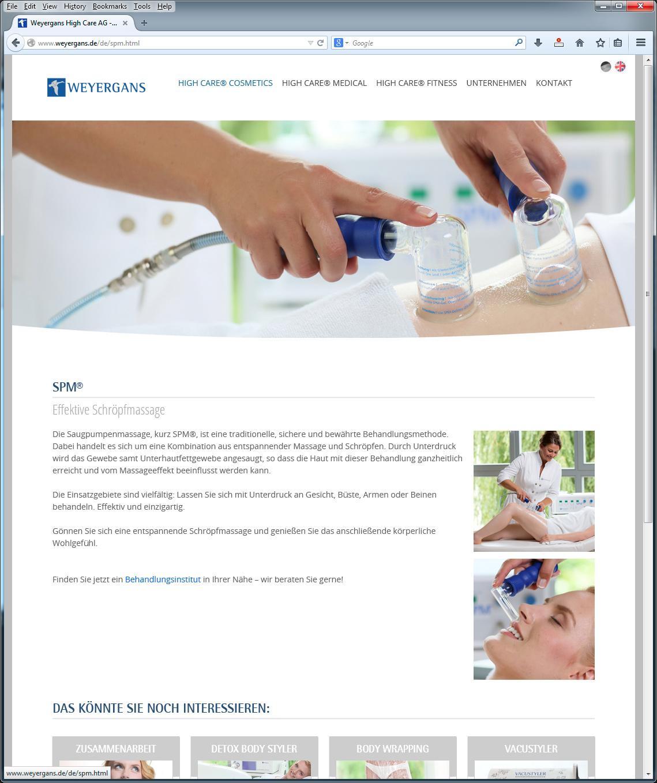 webseite3